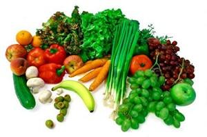 alkaline-foods2